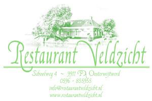 restaurant-veldzicht