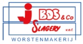 Slagerij – Worstmakerij J. Bos en Co